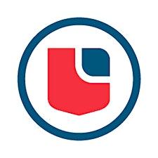 LCI Barcelona logo