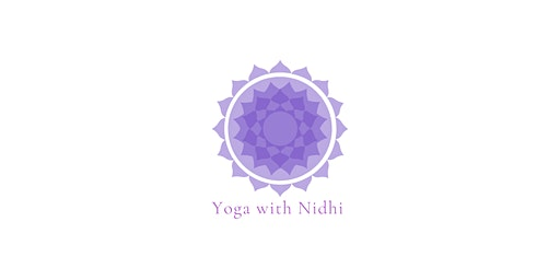 Traditional Ashtanga Yoga & Meditation - First Session Free