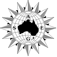 ASEG QLD Technical Talk - February 2020