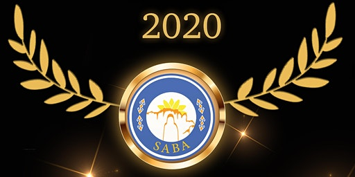Annual Hazara Awards Night 2020