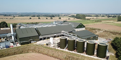 Camgrain Stratford-upon-Avon Open Event tickets