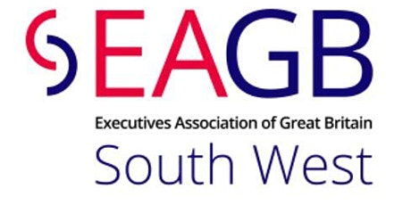 Executive Association of Great Britain South West tickets