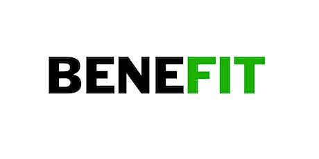Welfare BeneFit: come aumentare la produttività della tua azienda! biglietti