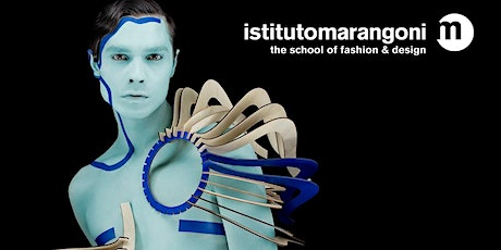 Open Day: Istituto Marangoni London - School of Fashion & Design tickets