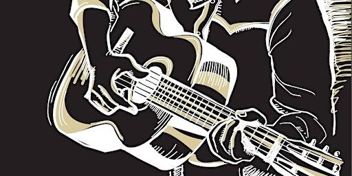 Clearfork Music Series