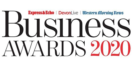 Exeter Business Awards 2020 - Launch  tickets