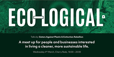 Eco-logical tickets