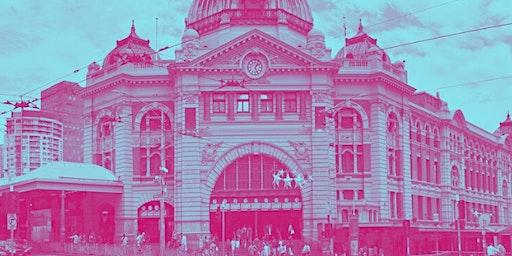 Bad Dates of Melbourne Workshop