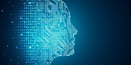 Ethical Algorithms: Human Computer-Interaction  in Artificial Intelligence tickets