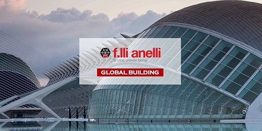 La protezione passiva al fuoco | Corso GLOBAL BUILDING
