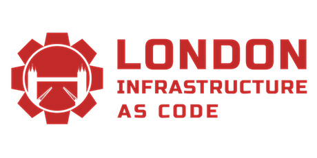 """""""Introduction to DevOps Tools"""" hands on training day - Private workshop tickets"""