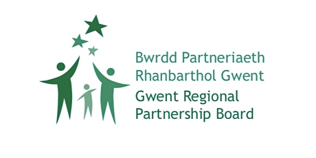 A free training for Gwent Advocacy Champions tickets