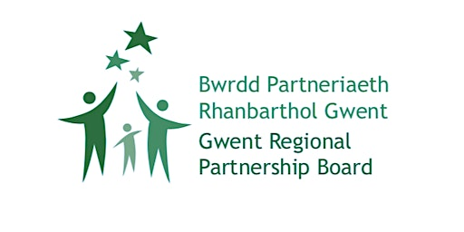 A free training for Gwent Advocacy Champions