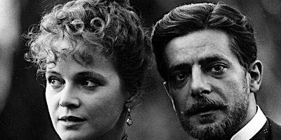 Le fonti del cinema italiano: letteratura, teatro, opera lirica