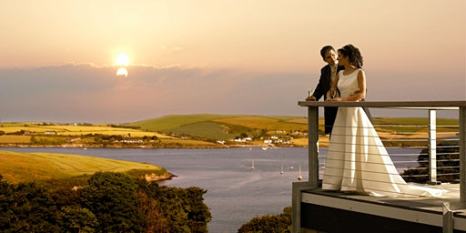 Kinsale Hotel & Spa Wedding Fair