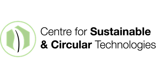 Changing the World Through Sustainable Technologies — A vision for 2050