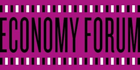 Can Bojonomics reboot the UK economy? tickets