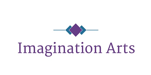 Young Achievers: Creative dance class with Imagination Arts!