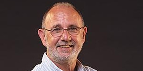 In Conversation with Jimmy McGovern tickets