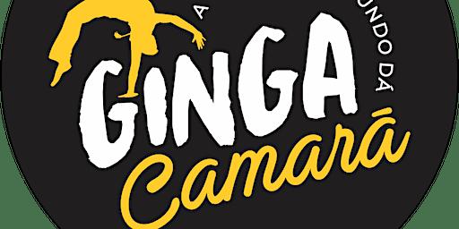 Ginga Camará