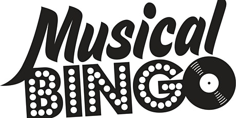 Musical Bingo - Shoreditch tickets