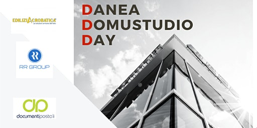 Danea Domustudio Day 2020