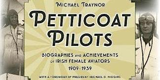 Petticoat Pilots