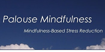 Living Mindfully with Life's Challenges Workshop