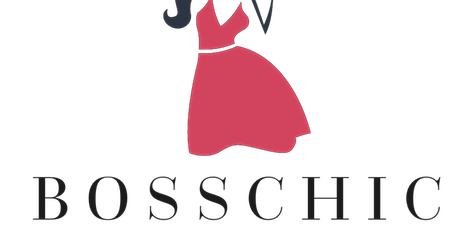 I AM A BOSSCHIC CONVENTION  tickets