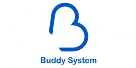 Welcoming int'l students: How a buddy system can enhance student experience tickets