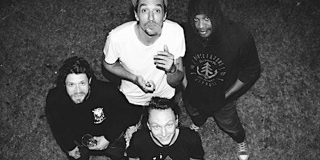 Liedfett | Liedermaching Untergrund, Akustik Punk Tickets