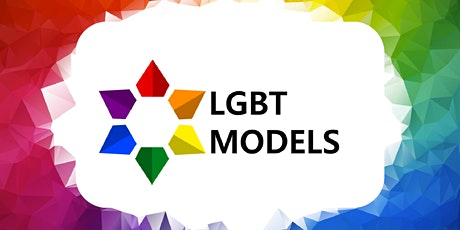 LGBT Models: Coming OUT in the Workplace tickets
