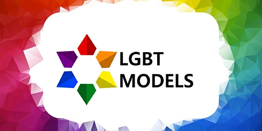 LGBT Models: Coming OUT in the Workplace