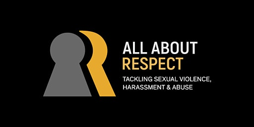 Prevent Sexual Harm: Children and Young People