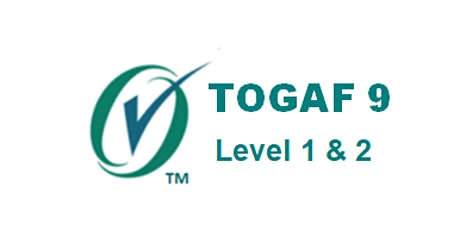 TOGAF 9: Level 1 And 2 Combined 5 Days Training in Auckland tickets