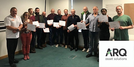 Two-Day Root Cause Analysis Masterclass - Cork