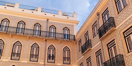 L'investissement immobilier au Portugal pour les particuliers tickets