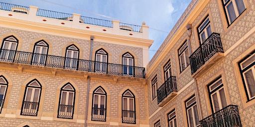 L'investissement immobilier au Portugal pour les particuliers