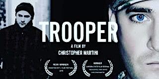 Screening of Trooper movie- Colorado Springs