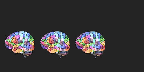 Workshop: Visualising Dementia Research Through Zines tickets