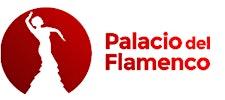 Palacio del Flamenco logo