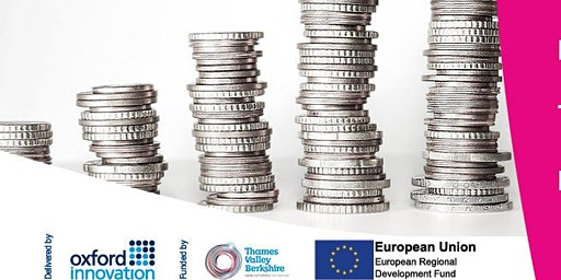 Finance and Funding Masterclass - 28 February 2020, Slough
