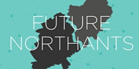 Future Northants Change Champion Meeting - North