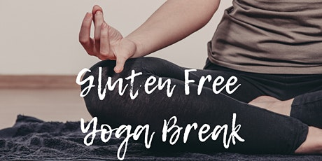Yoga Break in Dorset - 2 days of relaxation, nutrition and luxury rooms tickets