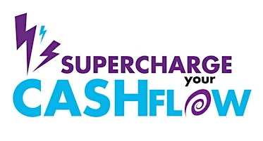 Supercharge Your Cashflow 2020