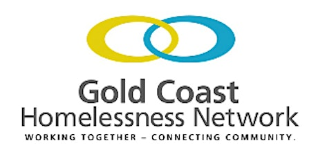 Gold Coast Homelessness Symposium 2020 - Responding to Homelessness tickets