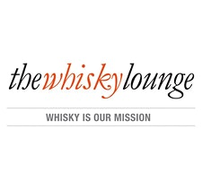 The Whisky Lounge logo