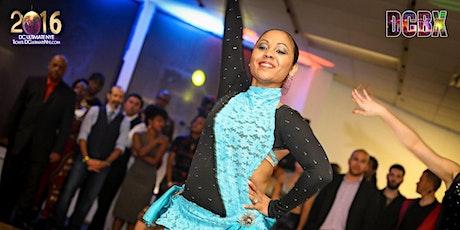 BROOKLYN -  BEGINNER SALSA DANCING (8 Week) Bootca tickets