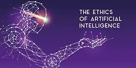AI & Ethics: How Do Algorithms Know Right from Wrong? tickets