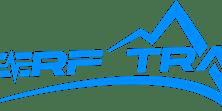 PERF-TRAIL AUVERGNE